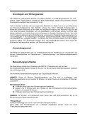 REPULS Leitfaden - Page 3