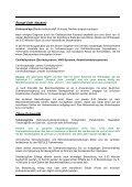 REPULS Leitfaden - Page 5