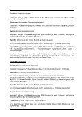 REPULS Leitfaden - Page 6