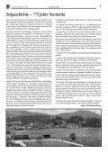 neumarkter nachrichten - Gemeinde Neumarkt in der Steiermark - Page 7