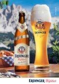 Unsere Brauerei - Erdinger Alkoholfrei - Seite 2