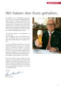 Unsere Brauerei - Erdinger Alkoholfrei - Seite 3