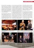 Unsere Brauerei - Erdinger Alkoholfrei - Seite 7
