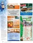 wasistlos badfüssing-magazin - Ausgabe August 2012 - Page 2