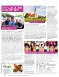wasistlos badfüssing-magazin - Ausgabe August 2012 - Page 4