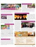 wasistlos badfüssing-magazin - Ausgabe August 2012 - Page 5