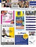 wasistlos badfüssing-magazin - Ausgabe August 2012 - Page 6
