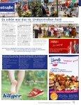 wasistlos badfüssing-magazin - Ausgabe August 2012 - Page 7