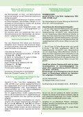 zum Nachlesen - in St. Gallen - istsuper.com - Seite 3