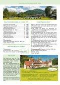 zum Nachlesen - in St. Gallen - istsuper.com - Seite 5