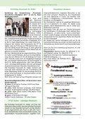 zum Nachlesen - in St. Gallen - istsuper.com - Seite 7