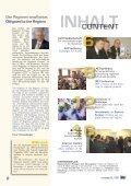 regionen europas - Institut IRE - Seite 2