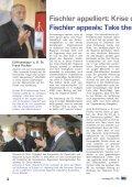 regionen europas - Institut IRE - Seite 4