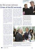 regionen europas - Institut IRE - Seite 5
