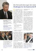 regionen europas - Institut IRE - Seite 6