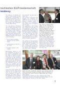 regionen europas - Institut IRE - Seite 7