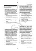 a almanca - Seite 7