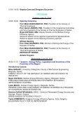 invitation - Page 7