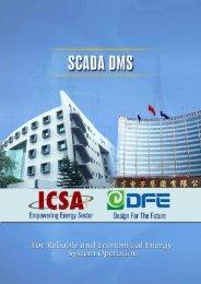 Download pdf - ICSA