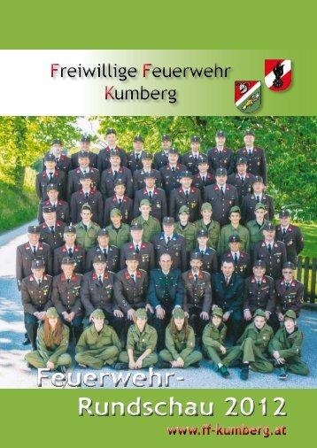 Als pdf herunterladen - Print Verlag