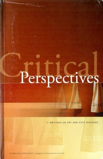essay ideology politics sarajevo tradition resume creation tool introduction to geopolitics