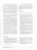 Ukupna proizvodnja mesa u svetu i njene tendencije * - Institut za ... - Page 7