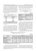 Proizvodnja svinjskog mesa u svetu i njene tendencije - Institut za ... - Page 3