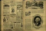 Vasárnapi Ujság - 46. évfolyam, 51. szám, 1899. deczember 17. - EPA