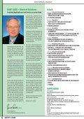 NR. 1/2005 WWW.BOSCH-SICHERHEITSSYSTEME.DE - Seite 2
