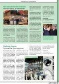 NR. 1/2005 WWW.BOSCH-SICHERHEITSSYSTEME.DE - Seite 3