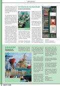 NR. 1/2005 WWW.BOSCH-SICHERHEITSSYSTEME.DE - Seite 4