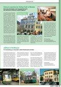 NR. 1/2005 WWW.BOSCH-SICHERHEITSSYSTEME.DE - Seite 5