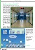 NR. 1/2005 WWW.BOSCH-SICHERHEITSSYSTEME.DE - Seite 6