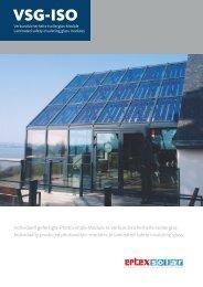 VSG-ISO - Ertex Solar
