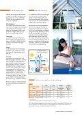 climaplus ultra n - Ertl Glas - Seite 3