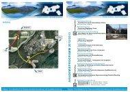 Wasser Tirol - GemNova