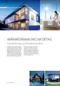 CLIMATOP Familie - Ertl Glas - Seite 4