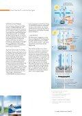 CLIMATOP Familie - Ertl Glas - Seite 5