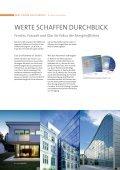 CLIMATOP Familie - Ertl Glas - Seite 6