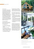 CLIMATOP Familie - Ertl Glas - Seite 7
