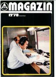 Magazin 197812