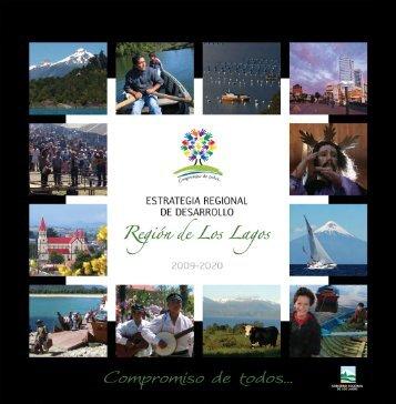 programa Desarrollo Regional - Centro de Estudios del Desarrollo