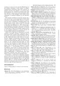 High-light damage in air-dry thalli of the old forest lichen Lobaria ... - Page 7