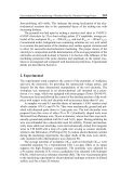 Electrochemical Micromachining of Stainless Steel by Ultrashort ... - Page 5
