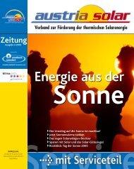 Austria Solar Zeitung 2-05 050913.indd