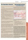 als PDF downloaden... - Klöch - Seite 3