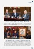 El Constitucional avala el patronazgo de la Inmaculada - LA TOGA - Page 7