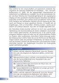Download als PDF - Leitlinien - Deutsche Gesellschaft für Kardiologie - Seite 3