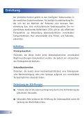 Download als PDF - Leitlinien - Deutsche Gesellschaft für Kardiologie - Seite 5