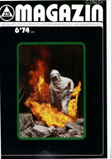 Magazin 197406